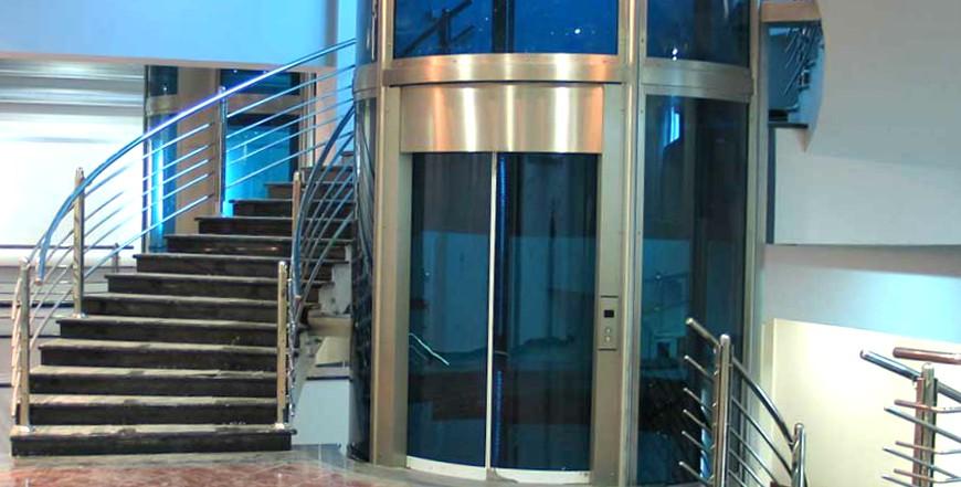 Servicio de mantenimiento de ascensores Valencia - Servicios de calidad
