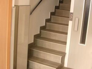 Servicio para bajar ascensor a cota cero - Servicios de calidad