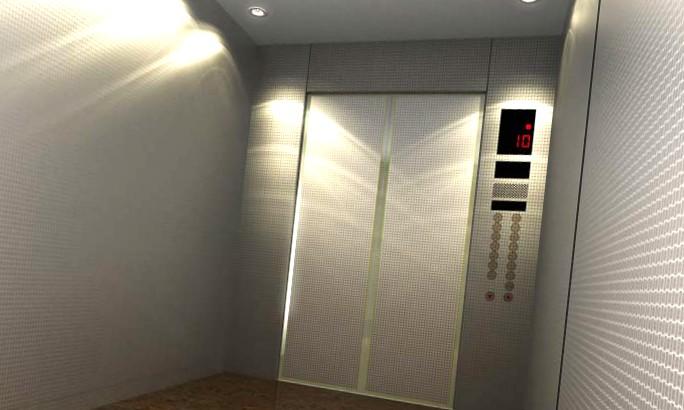 Servicio de instalación de ascensores Valencia - Calidad asegurada