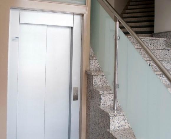 Servicios de eliminación de barreras arquitectónicas Valencia - Empresa profesional