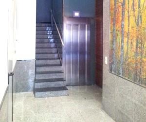 Servicios de eliminación de barreras arquitectónicas Valencia - Servicios de calidad