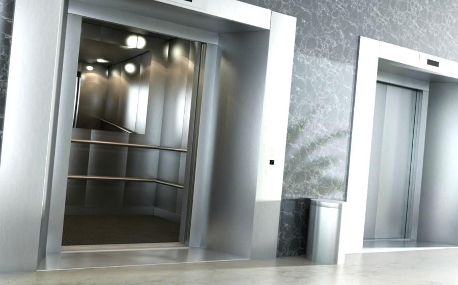 Empresa profesional de ascensores Valencia - Empresa con experiencia