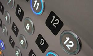 Empresa profesional de ascensores Valencia - Servicios de calidad