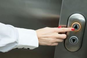 Presupuesto para ascensores Valencia - Servicios de calidad