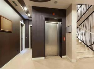 Servicio de montaje de ascensores Valencia - Empresa profesional