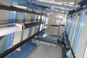 Servicios de mantenimiento de ascensores Valencia - Servicios de calidad