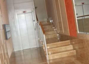 Servicio de eliminación de barreras arquitectónicas Valencia