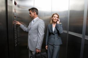 Servicios de instalación ascensores Valencia