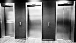 Empresa de montaje de ascensores Valencia
