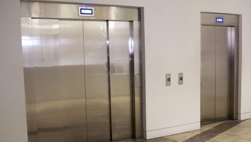Empresa de montaje de ascensores Valencia - Empresa profesional