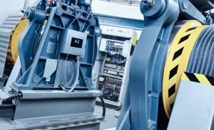 Servicios reparación ascensores Valencia - Empresa profesional