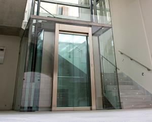 Presupuesto ascensores Valencia a medida