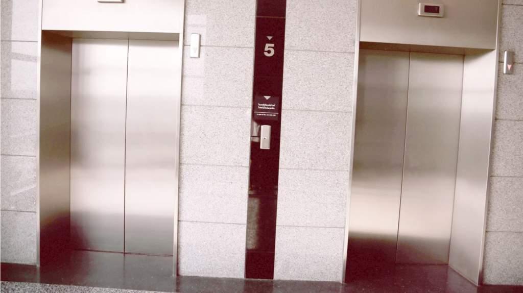 Presupuesto ascensores Valencia a medida - Servicios de calidad