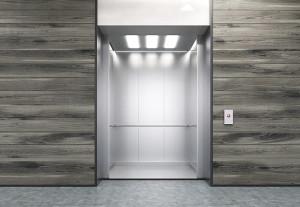 Somos una empresa de ascensores Valencia profesional