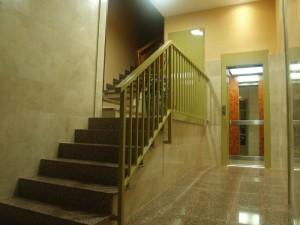 Eliminación de barreras arquitectónicas Valencia profesional y de calidad