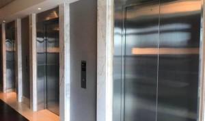 Empresa de ascensores Valencia con mucha experiencia en el sector