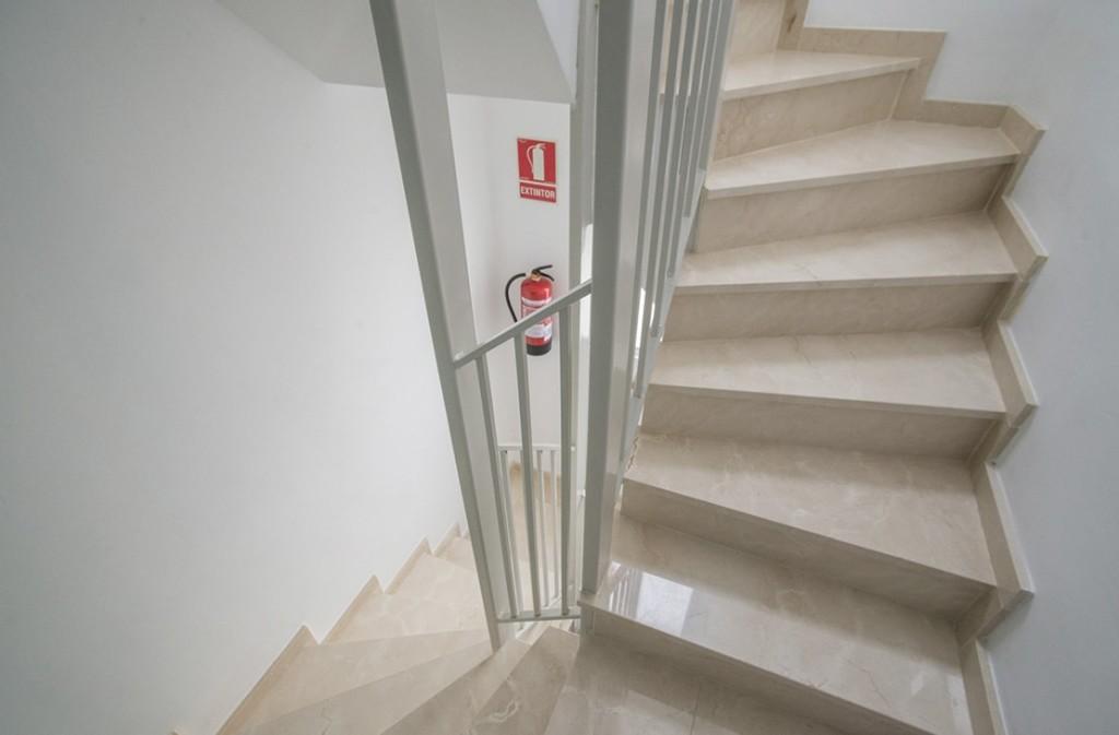 Empresa de instalación de ascensores sin hueco Valencia