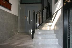 Empresa de instalación de ascensores sin hueco Valencia profesional