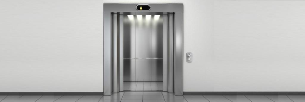 Empresa de ascensores a medida Valencia profesional