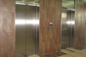 Instalación ascensores Valencia de calidad y profesional