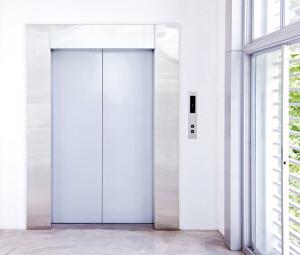 Montaje de ascensores Valencia profesional y de calidad