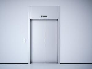 Servicios de instalación de ascensores Valencia