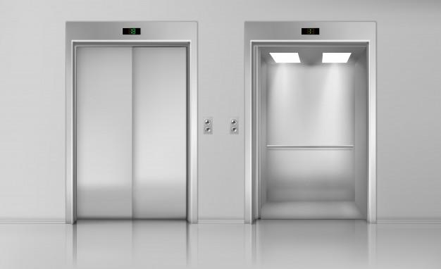 Servicios de instalación de ascensores Valencia profesionales