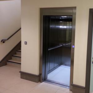 Presupuesto ascensores profesional
