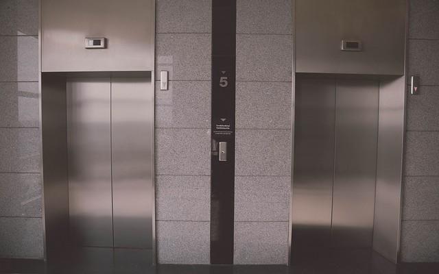 Presupuesto ascensores profesional en Valencia