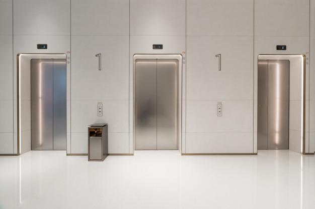 Montaje de ascensores Valencia