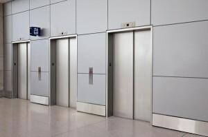 Instalación ascensores Valencia