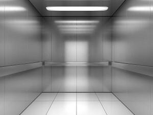 Empresa de modernización de ascensores Valencia