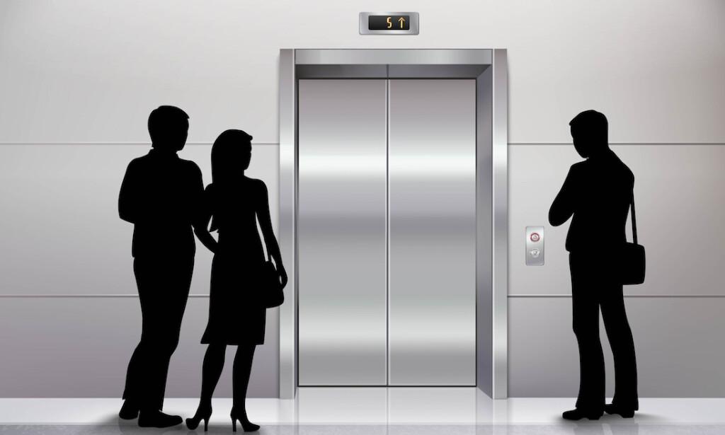 Empresa de modernización de ascensores Valencia profesional