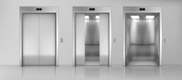 Empresa de instalación ascensores